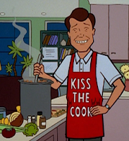 File:Jake the cook.png