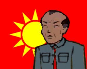 PXiang.jpg