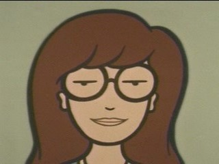 Daria Morgendorffer from Credits.jpg