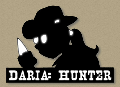 File:Dh logo 01.jpg