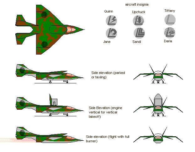 L1 Fighter Bomber.JPG