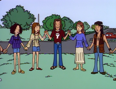 File:Hippy Jake.png