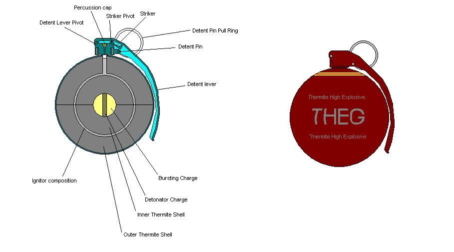 THEG Incendiary Grenade.JPG