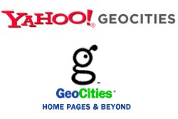 File:Geocities-logo.jpg