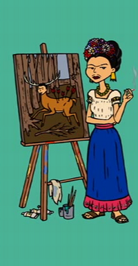 Jane Kahlo.png