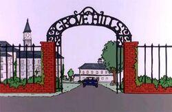 Grovehills.jpg