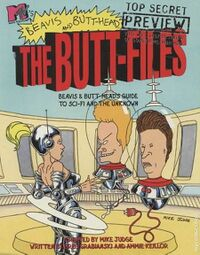 Butt-Files cover.jpg