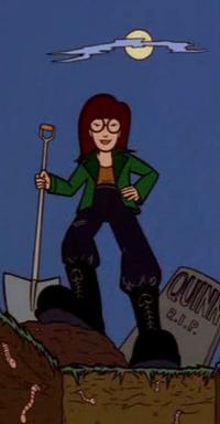 Gravedigger Daria.png