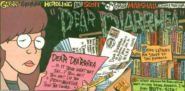 Deardiarrhea.jpg
