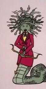Medusa Helen.png