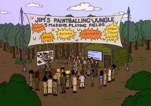 PaintballJungle.jpg