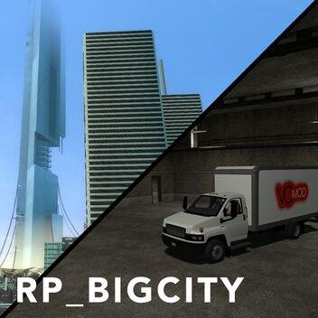 Rp bigcity.jpg