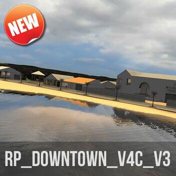 Rp downtown v4c v3.jpg