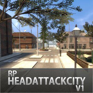 Rp headattackcity v1.jpg