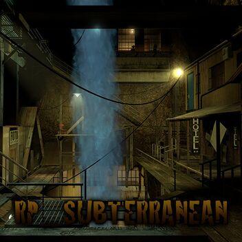 Rp subterranean.jpg