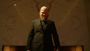 Tobias Whale (Earth-Prime) 001.png