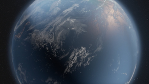 Earth (Earth-Prime) 001.png