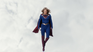 Supergirl Suits (Earth-Prime) 001.png
