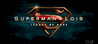 Superman & Lois Legacy of Hope 001.png