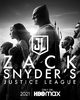 Zack Snyder's Justice League 001.png