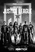 Zack Snyder's Justice League 004.png