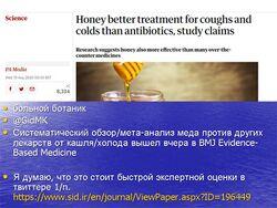 Karmel honey better n1.jpg