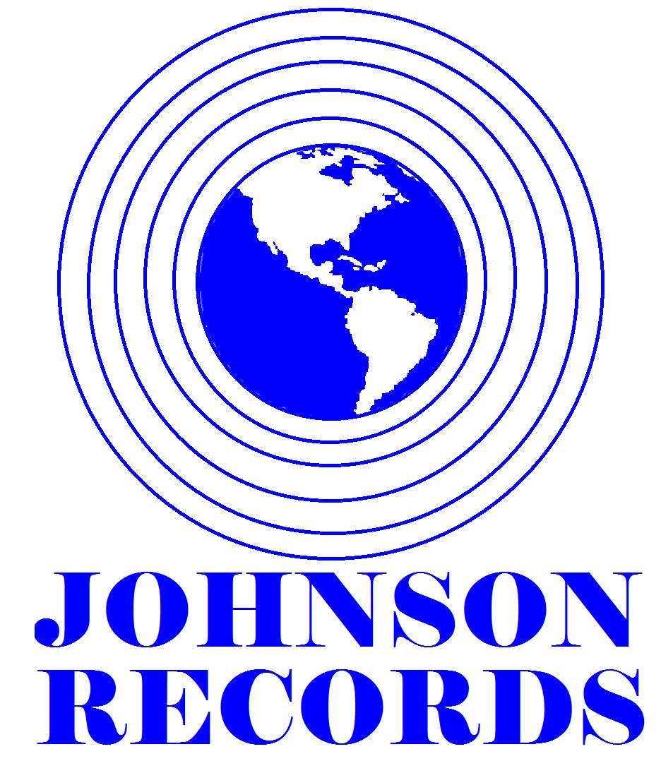 Johnson Industries - DifferentHistory Wiki