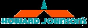 Howard Johnson's 2015 logo.png
