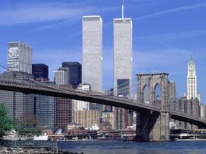 World Trade Center in September 2013.png