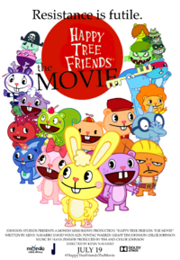 HTF movie poster.png