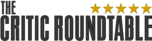 The Critic Roundtable logo.png