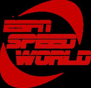 ESPN SpeedWorld logo 2014.png