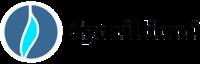 Hydrillium logo 2017.png
