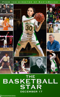 The Basketball Star movie poster.png