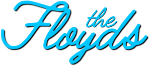 The Floyds logo.png