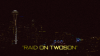 Raid on Twoson title card.png
