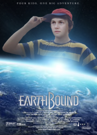 EarthBound 1997 poster.png