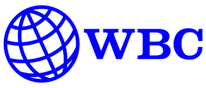 WBC logo 1968-1982 and 1992-present.png