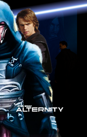 Star Wars Alternity poster.png