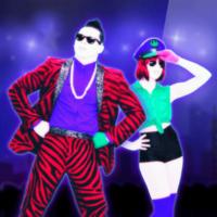 Gangnamstyledlc cover generic.png