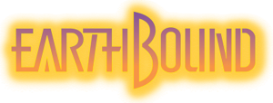 EarthBound The Series logo.png