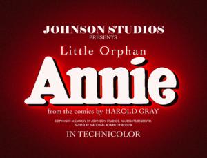 AnnieTitleCard1935.png