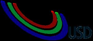 UltraStorage Disc logo.png