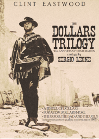 The Dollars Trilogy 50th Anniversary Restoration cover.png