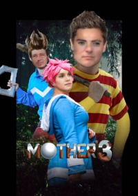 Mother 3 official theatrical poster.png