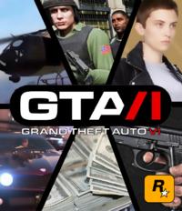 GTA VI logo.png