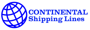 Continental Shipping Lines logo 1968-1981 and 1992-present.png