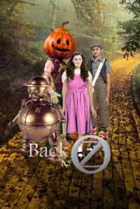 Back to Oz original poster.png