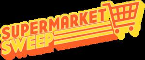 SupermarketSweep2020Logo.png
