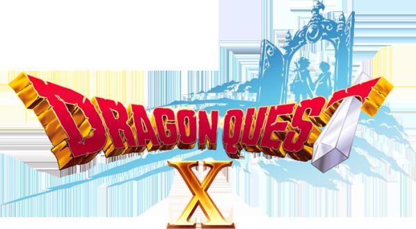 Dqx logo.png